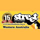 streetsmarthandbook image-2